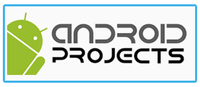 http://www.alltechzsolutions.in/android-projects-center-in-chennai.php