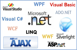 http://www.alltechzsolutions.in/dotnet-training-in-chennai.php