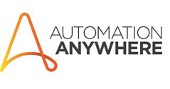 Automation Anywhere Training in Chennai at AllTechZ Solutions