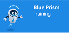 http://www.alltechzsolutions.in/blueprism-training-in-chennai.php