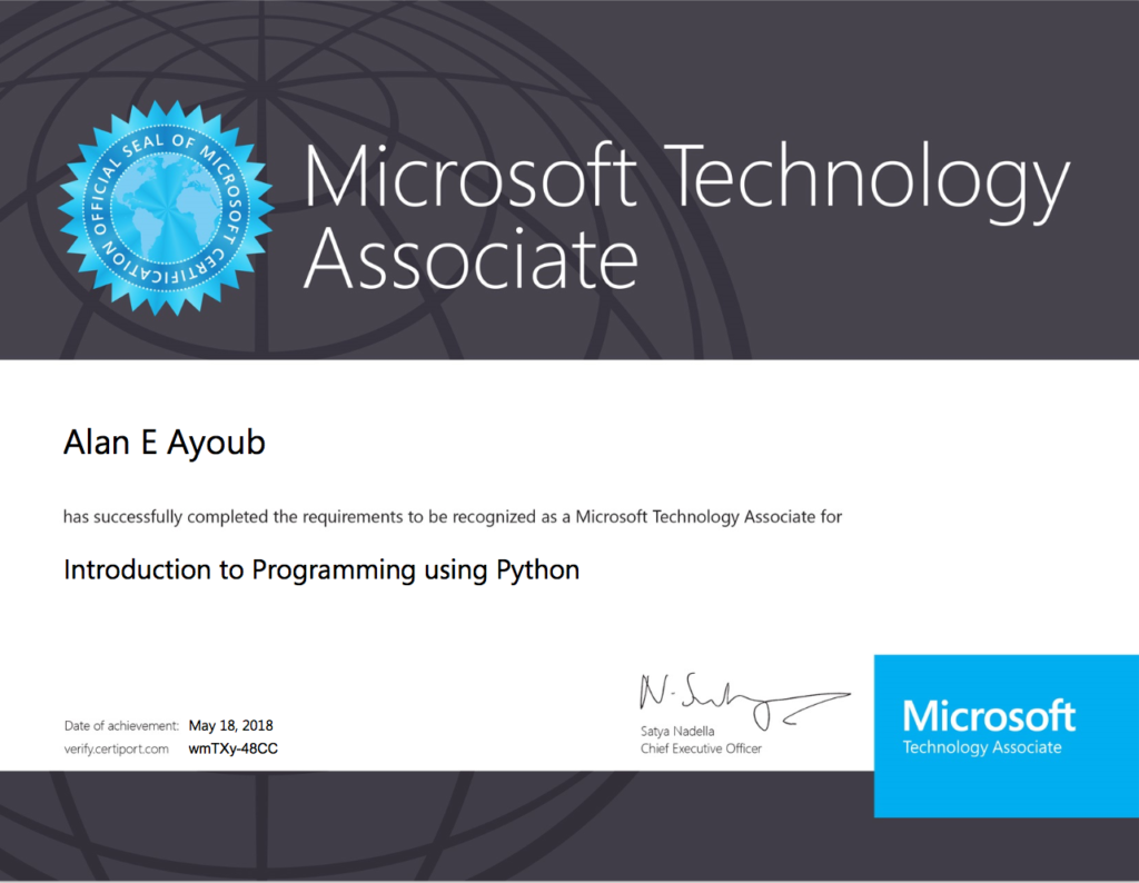Python Certification In Chennai Python Certification In Velachery